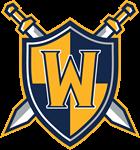 WissahickonFootball.com